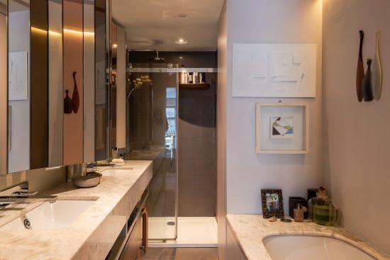 warehouse-apartment-for-sale-creechurch-lane-london-ec3a-2