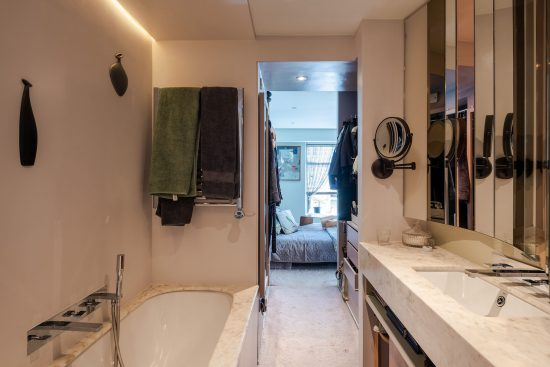 warehouse-apartment-for-sale-creechurch-lane-london-ec3a-4