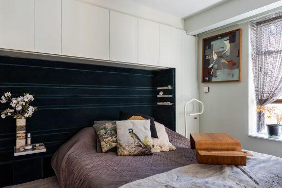 warehouse-apartment-for-sale-creechurch-lane-london-ec3a-5