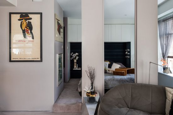 warehouse-apartment-for-sale-creechurch-lane-london-ec3a-7