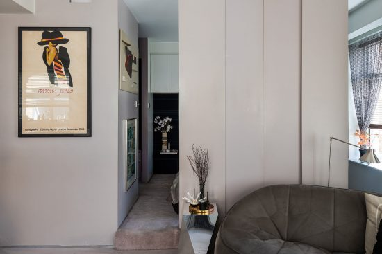 warehouse-apartment-for-sale-creechurch-lane-london-ec3a-8