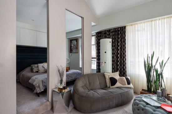 warehouse-apartment-for-sale-creechurch-lane-london-ec3a-9