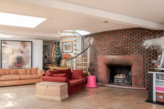 warehouse-for-sale-havelock-walk-london-se23-for-sale