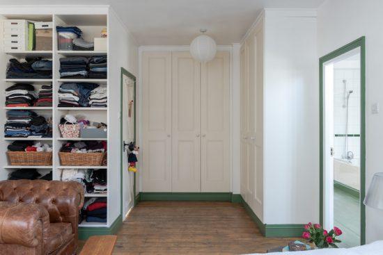 warehouse-for-sale-havelock-walk-london-se23-for-sale29