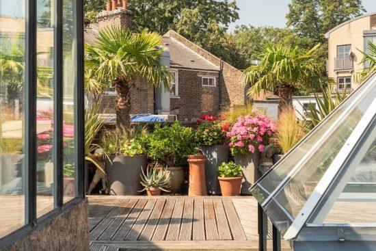 warehouse-for-sale-havelock-walk-london-se23-for-sale3