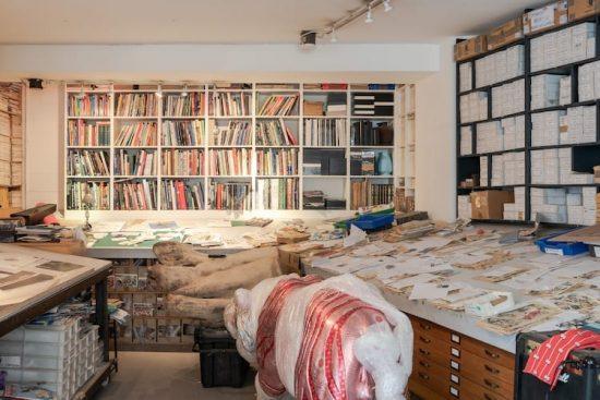 warehouse-for-sale-havelock-walk-london-se23-for-sale30