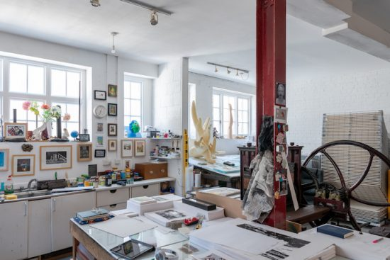 warehouse-for-sale-havelock-walk-london-se23-for-sale31