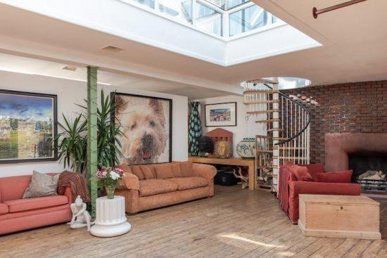 warehouse-for-sale-havelock-walk-london-se23-for-sale8
