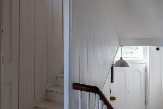 west-hill-villa-hastings-tn34-for-sale-unique-property-company12.jpg