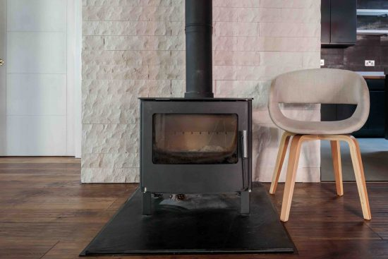 wood-burner-salisbury-street-acton-w3