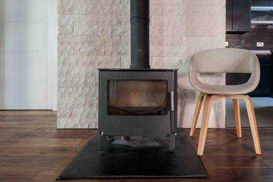 wood-burner-salisbury-street-acton-w3.jpg