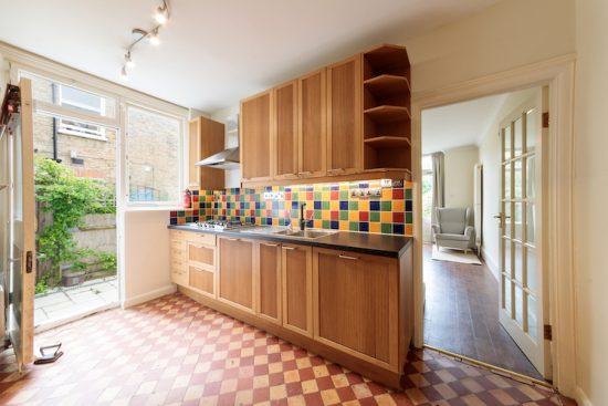 woodwarde-road-Dulwich-SE22-to-let-unique-property-company21