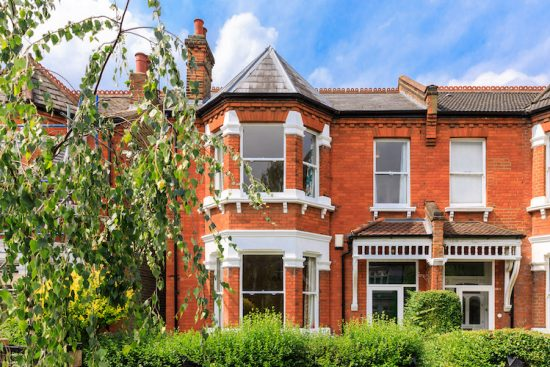 woodwarde-road-Dulwich-SE22-to-let-unique-property-company