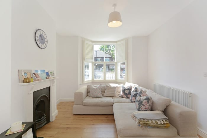 gomm-road-london-se16-to-let-unique-property-company