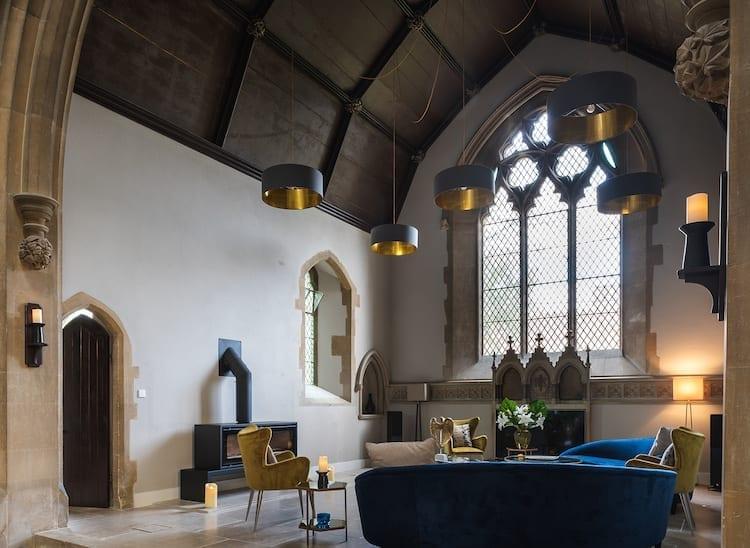 holy-trinity-church-grazeley-berkshire-rg7