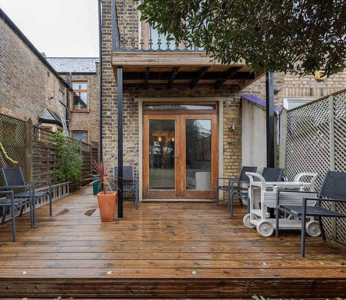 house-to-rent-scawen-road-deptford-se8-unique-property-company