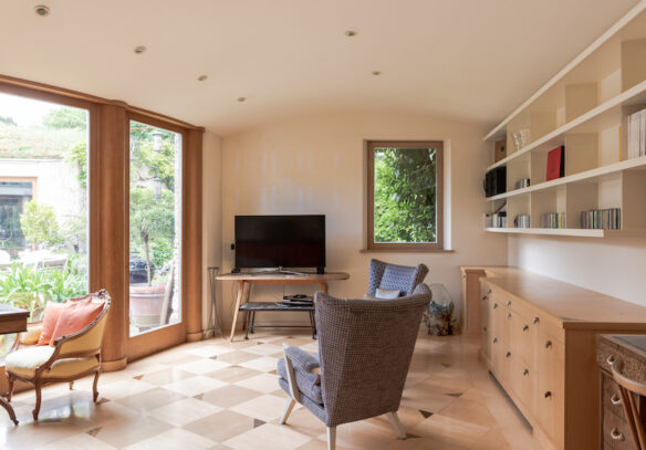 manor-lane-london-SE13-for-sale-unique-property-company1