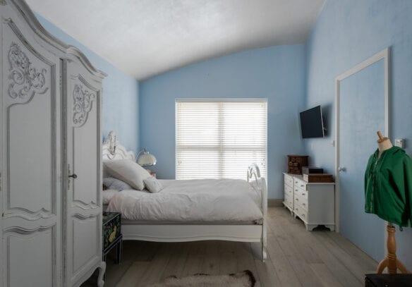 manor-lane-london-SE13-for-sale-unique-property-company15