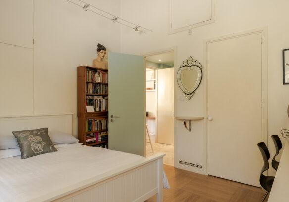 manor-lane-london-SE13-for-sale-unique-property-company3