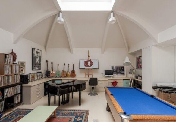 manor-lane-london-SE13-for-sale-unique-property-company5