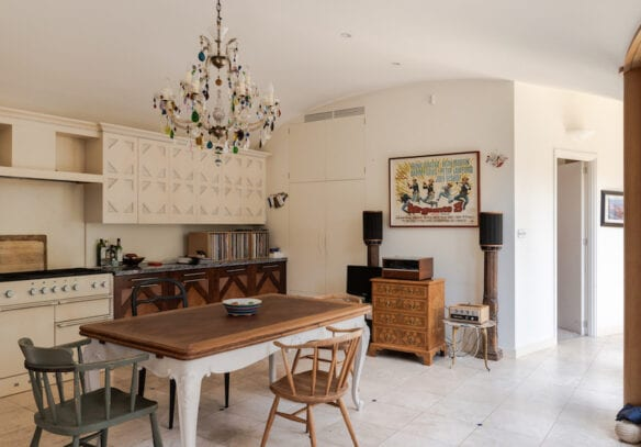 manor-lane-london-SE13-for-sale-unique-property-company8