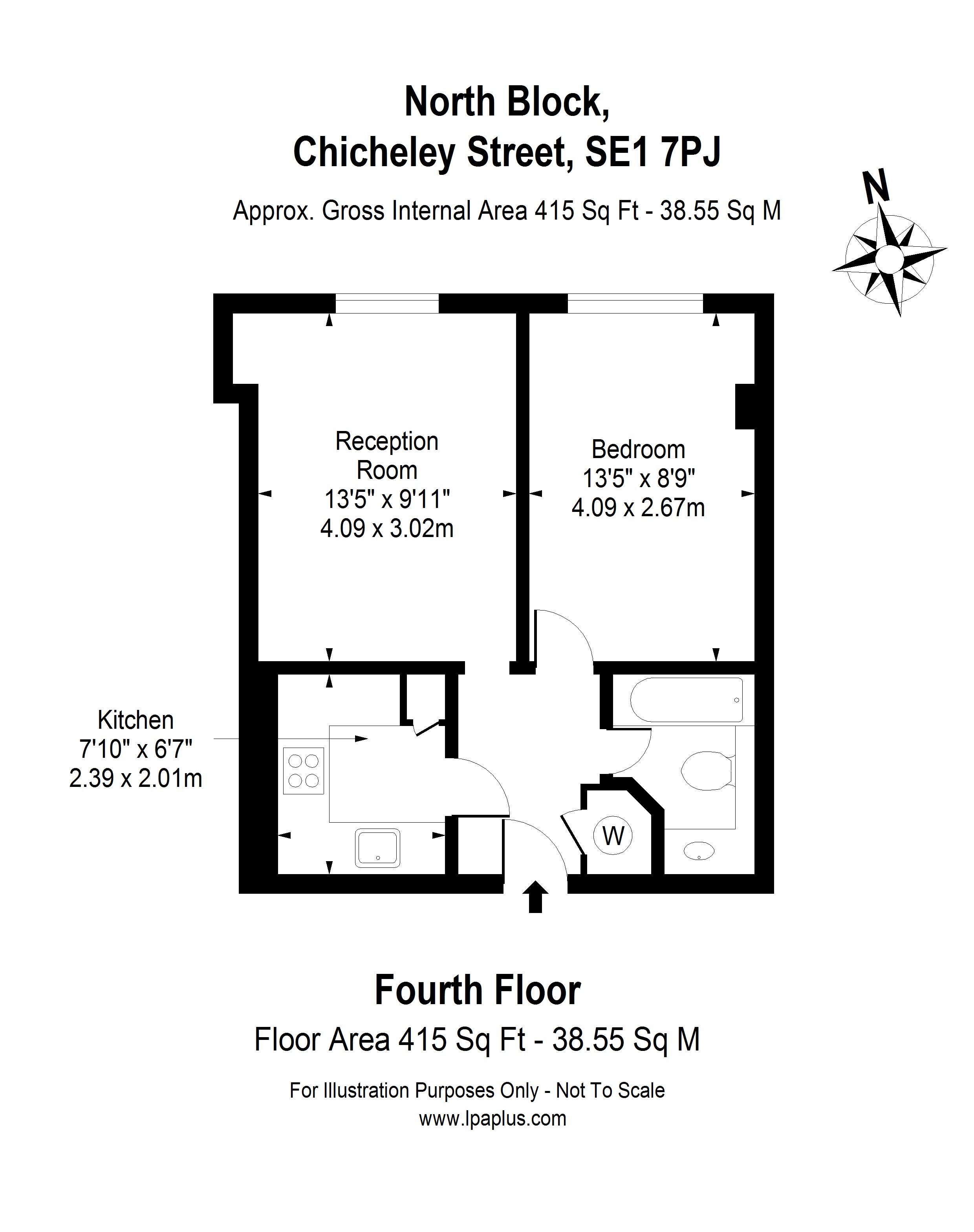 north-block-chinchley-street-southbank-se1-floorplan