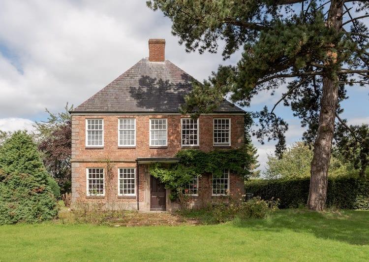 tinkwood-house-tinkwood-lane-malpas-cheshire-sy14