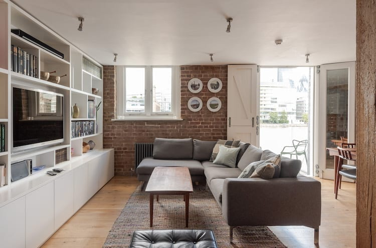 winchester-wharf-clink-street-london-SE1-for-sale